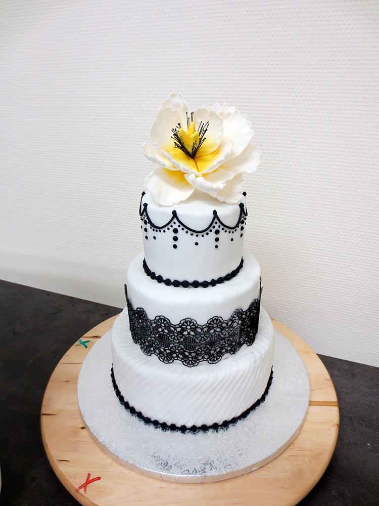 gateau-mariage-geneve-2