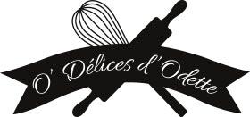 O'Délices d'Odette